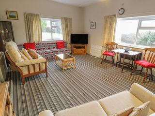 Bryn Hafod Cottage - 1025961 - photo 3