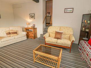 Bryn Hafod Cottage - 1025961 - photo 4
