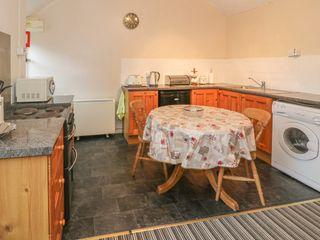 Bryn Hafod Cottage - 1025961 - photo 6