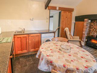 Bryn Hafod Cottage - 1025961 - photo 7