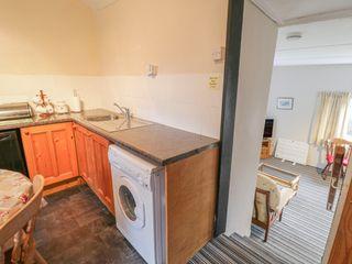 Bryn Hafod Cottage - 1025961 - photo 8