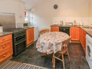 Bryn Hafod Cottage - 1025961 - photo 9
