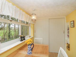Mays Cottage - 1025977 - photo 9