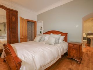 Eusemere Lodge - 1026036 - photo 29