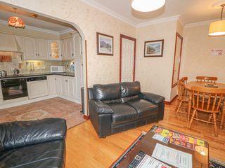 Rossgier Inn - 1026225 - photo 8