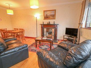 Rossgier Inn - 1026225 - photo 2