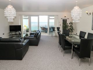 Sea View Apartment - 1026229 - photo 4