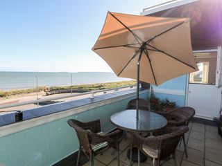 Sea View Apartment - 1026229 - photo 2