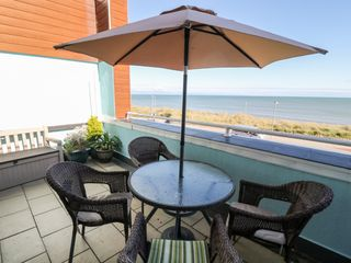 Sea View Apartment - 1026229 - photo 21