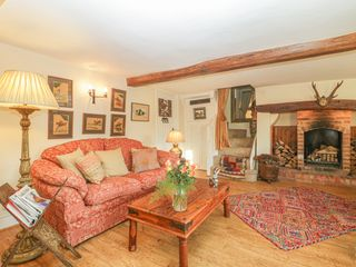 Pear Tree Cottage - 1026281 - photo 3