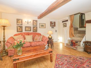 Pear Tree Cottage - 1026281 - photo 4