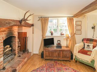 Pear Tree Cottage - 1026281 - photo 6