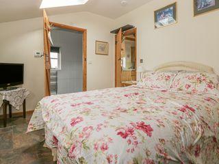 Jasmine Cottage - 1026384 - photo 7