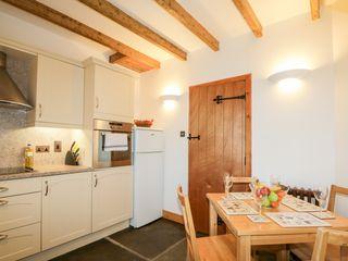 2 Thurdistoft Farm Cottage - 1026387 - photo 9