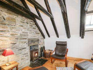 2 Thurdistoft Farm Cottage - 1026387 - photo 5