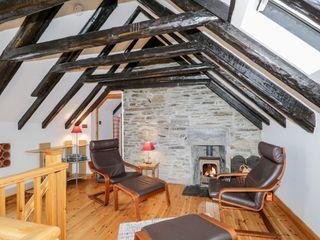 2 Thurdistoft Farm Cottage - 1026387 - photo 6