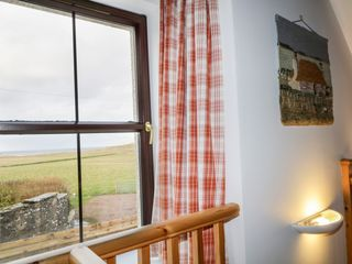 2 Thurdistoft Farm Cottage - 1026387 - photo 7