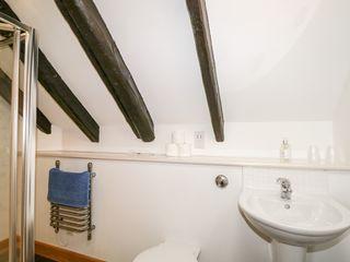 2 Thurdistoft Farm Cottage - 1026387 - photo 20