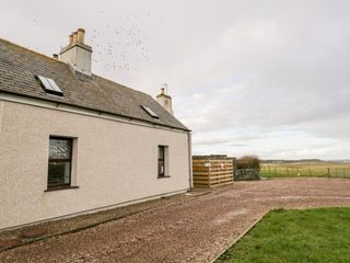 2 Thurdistoft Farm Cottage - 1026387 - photo 2