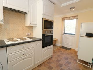 31A Station Road - 1026520 - photo 6