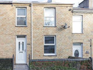 32 Goodman Street - 1026604 - photo 2
