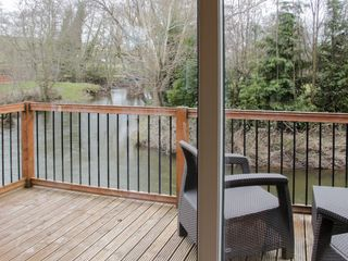 Willow River Lodge - 1026698 - photo 3