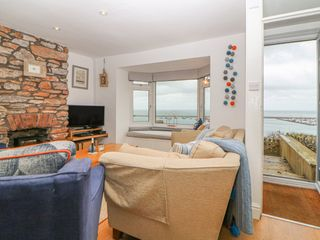 12 Sea View Terrace - 1026713 - photo 3