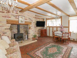 Sefton Cottage - 1026824 - photo 2