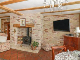 Sefton Cottage - 1026824 - photo 4
