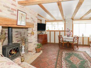 Sefton Cottage - 1026824 - photo 5