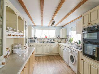 Sefton Cottage - 1026824 - photo 7