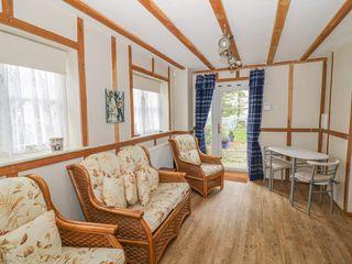 Sefton Cottage - 1026824 - photo 9