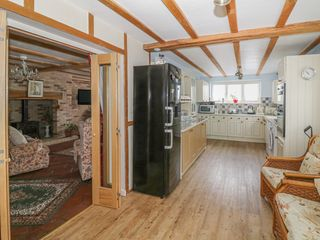 Sefton Cottage - 1026824 - photo 6