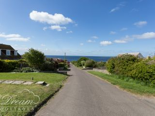 Sea Views - 1026857 - photo 2