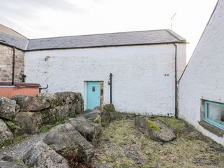Lapwing Cottage - 1026864 - photo 2