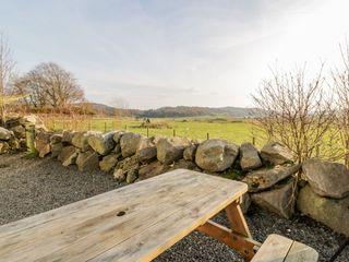 Lapwing Cottage - 1026864 - photo 21