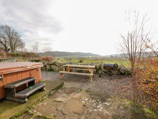 Lintie Cottage - 1026865 - photo 23