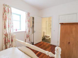 Vista Cottage - 1026866 - photo 13