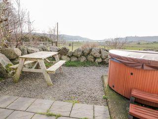 Vista Cottage - 1026866 - photo 23