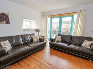 Threave Cottage - 1026870 - photo 4