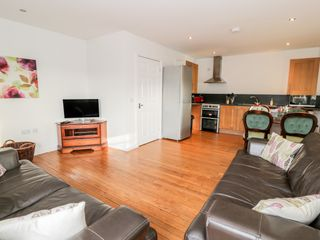Threave Cottage - 1026870 - photo 5
