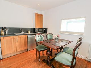Threave Cottage - 1026870 - photo 7
