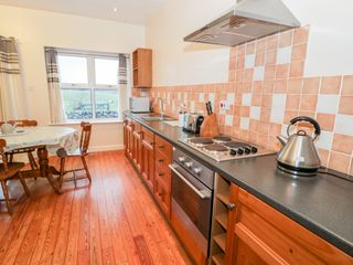 Angus Cottage - 1026871 - photo 6