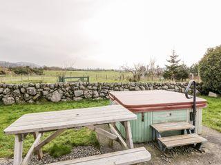 Angus Cottage - 1026871 - photo 16