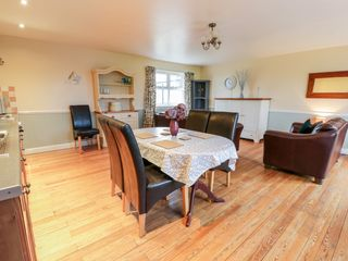Hereford Cottage - 1026872 - photo 4