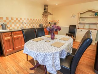 Hereford Cottage - 1026872 - photo 6