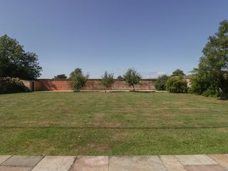 Milton Manor - 1026929 - photo 79