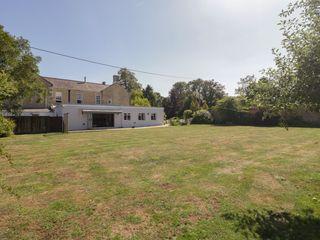 Milton Manor - 1026929 - photo 80