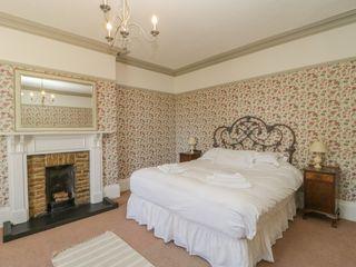 Milton Manor - 1026929 - photo 25