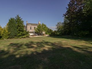 Milton Manor - 1026929 - photo 76